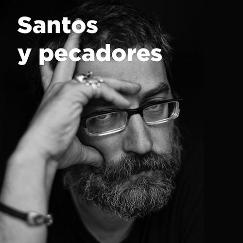 santosypecadores_opt