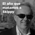 skippy_evento4