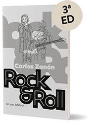 03-rock-and-roll-carlos-zanon_200