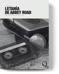 11-letania-de-abbey-road-pablo-carrero_opt200