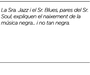 sra-jazz-sr-blues-andreu-cunill-tim-sanders_CONTRA_cat