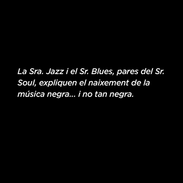 sra jazz cat