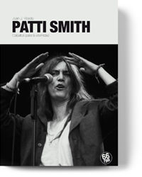 08-patti-smith-juan-j-vicedo_opt200