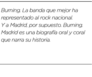 ALFRED-CRESPO-BURNING-MADRID_contra