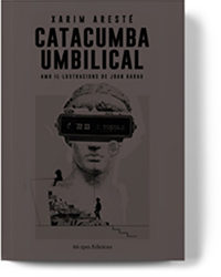 catacumba-umbilical-xarim-areste_opt200