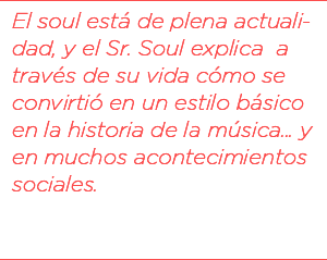 SRSOUL-FRASE-contra