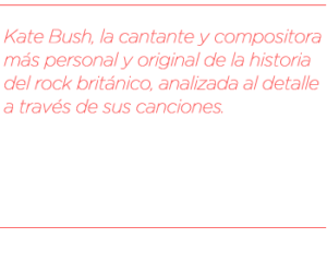 kate-bush-juan-j-vicedo-contra